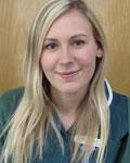 Gemma Hall