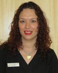Jodie Kirkham