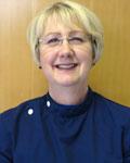 Julie McKay