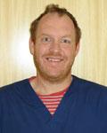 Pete Sloan